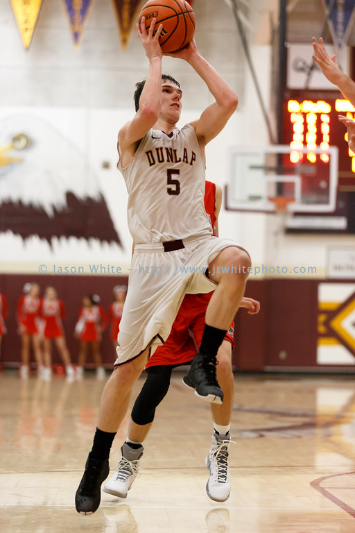 20151212_morton_vs_dunlap_179
