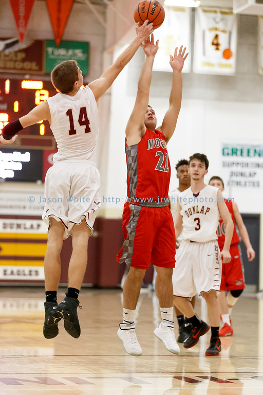 20151212_morton_vs_dunlap_090