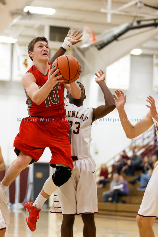 20151212_morton_vs_dunlap_093