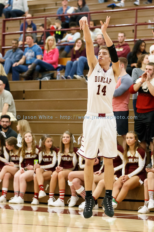 20151212_morton_vs_dunlap_121