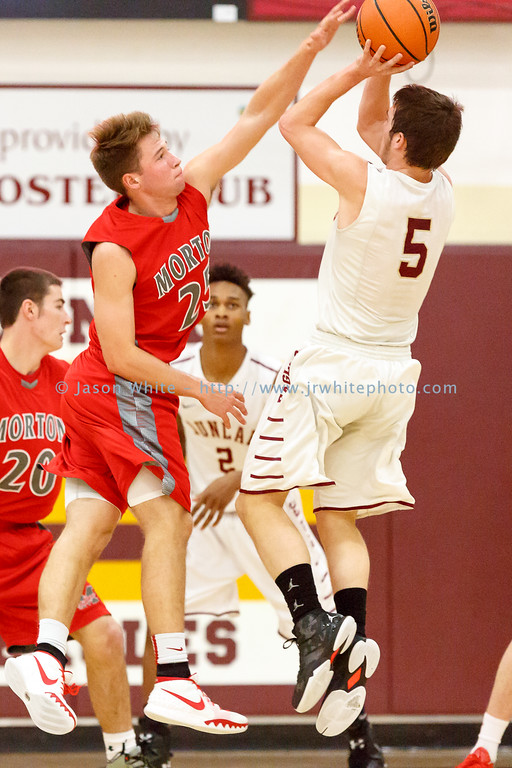 20151212_morton_vs_dunlap_057