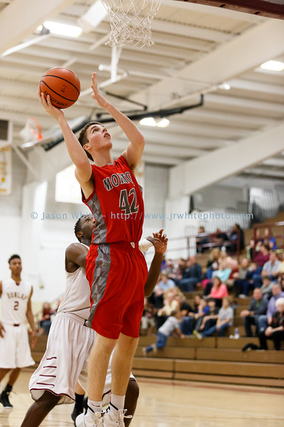 20151212_morton_vs_dunlap_104
