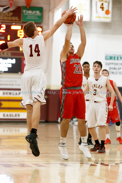 20151212_morton_vs_dunlap_089