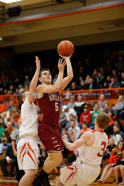 20151218_dunlap_vs_washington_014