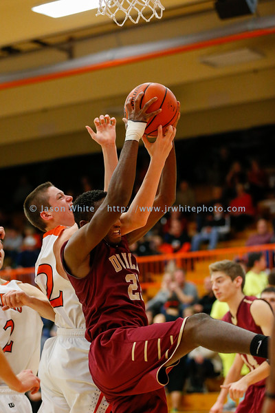 20151218_dunlap_vs_washington_109