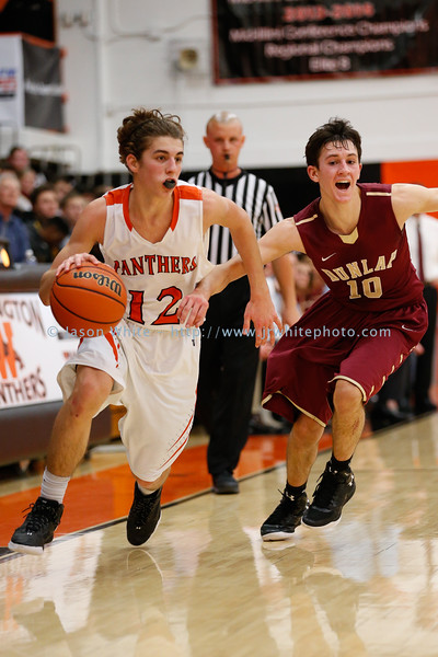 20151218_dunlap_vs_washington_137