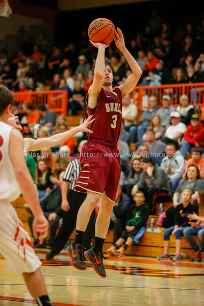 20151218_dunlap_vs_washington_070