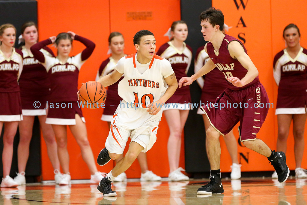 20151218_dunlap_vs_washington_049