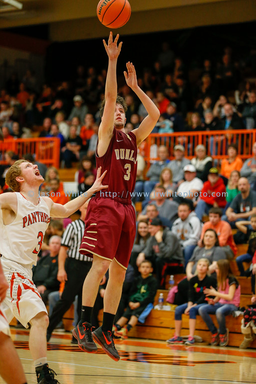 20151218_dunlap_vs_washington_071