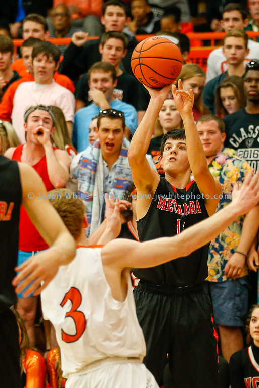 20151211_washington_vs_metamora_015