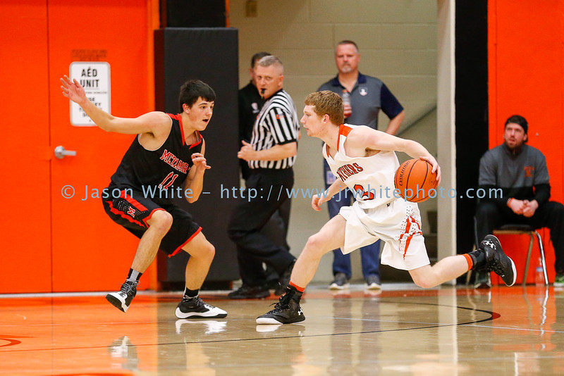 20151211_washington_vs_metamora_016
