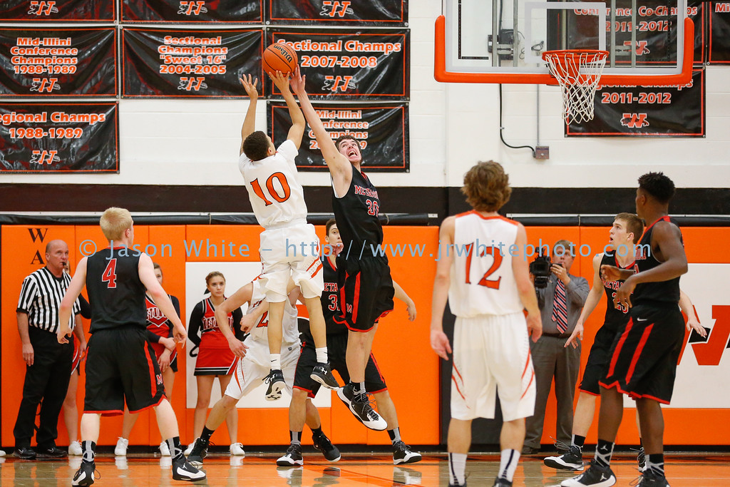 20151211_washington_vs_metamora_042