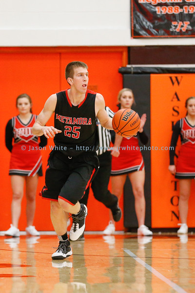 20151211_washington_vs_metamora_044