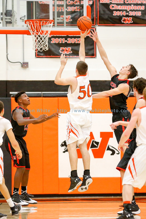 20151211_washington_vs_metamora_113