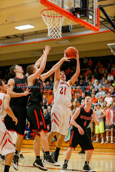 20151211_washington_vs_metamora_192