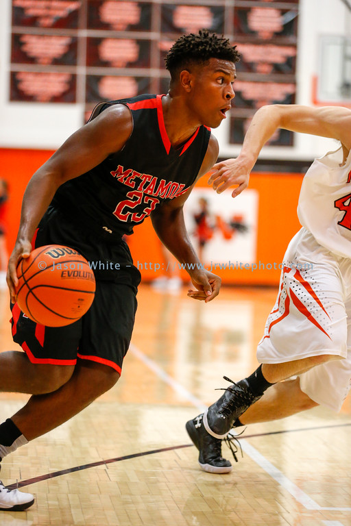20151211_washington_vs_metamora_037