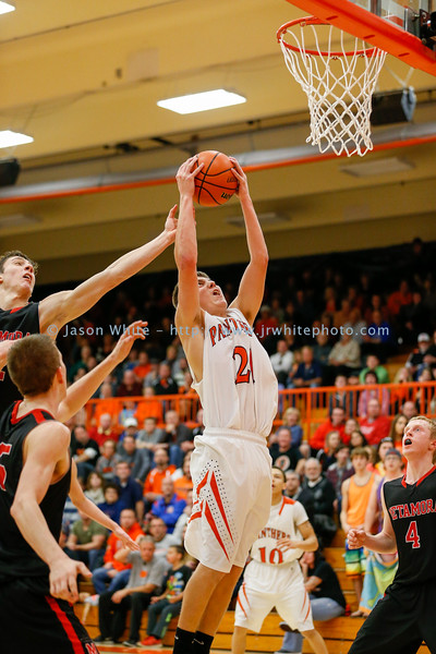 20151211_washington_vs_metamora_189