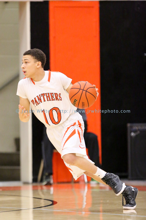 20151211_washington_vs_metamora_012