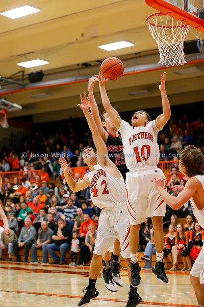 20151211_washington_vs_metamora_034