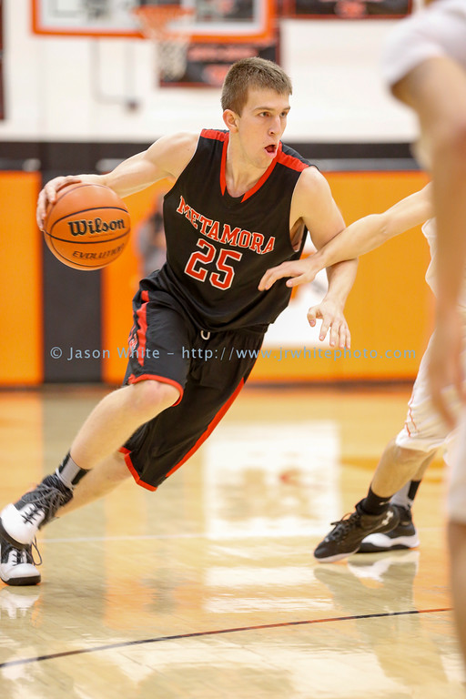 20151211_washington_vs_metamora_025
