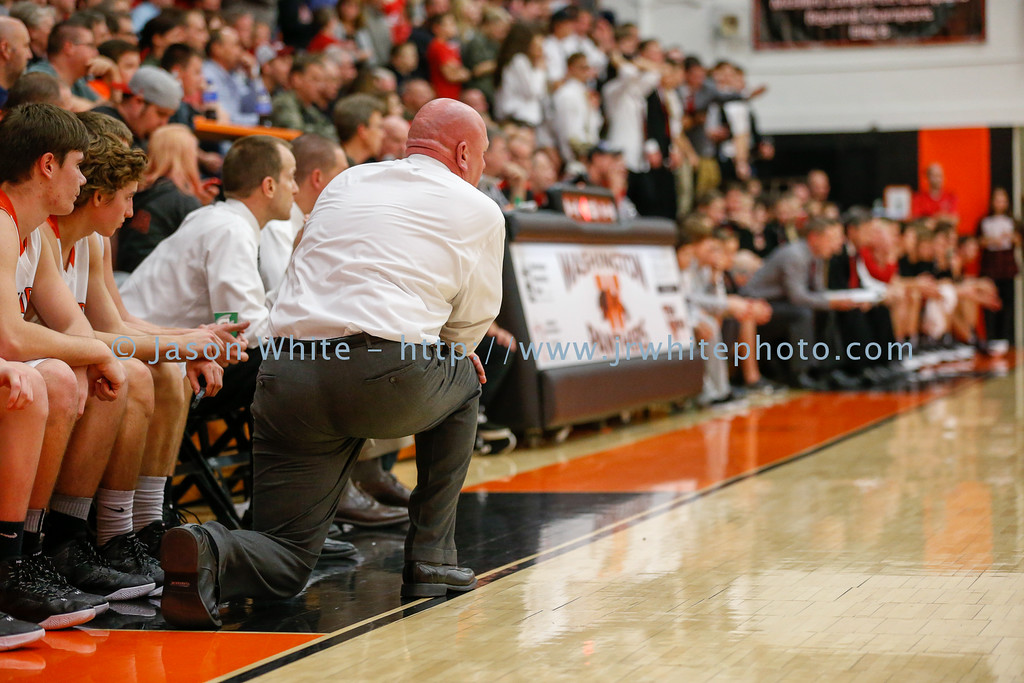 20151211_washington_vs_metamora_108