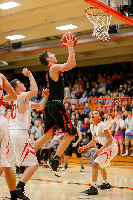 20151211_washington_vs_metamora_115