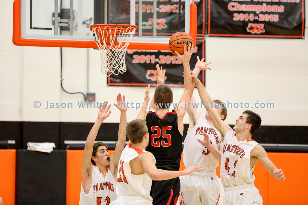 20151211_washington_vs_metamora_177