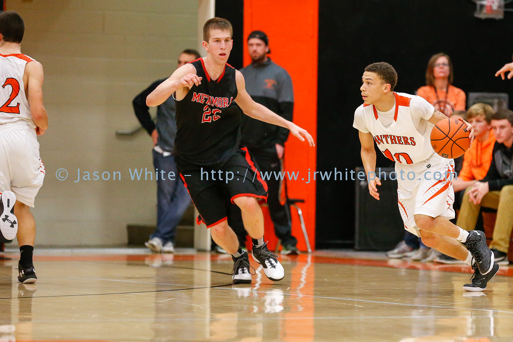 20151211_washington_vs_metamora_109