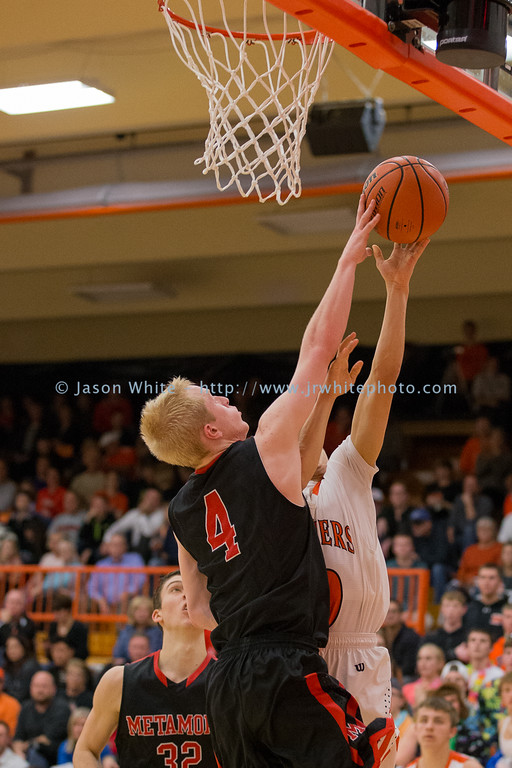 20151211_washington_vs_metamora_123
