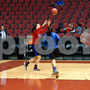 Arcadia Basketball