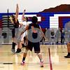 Arcadia vs Piston Butte 01-22-19