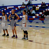 10th Annual Lady Titans Winter Hoops Classic