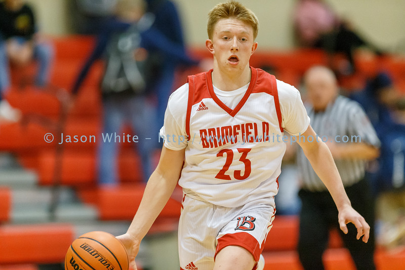 20191126_brimfield_vs_midwest_central_0017
