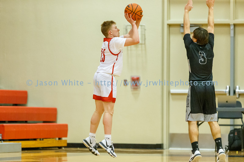 20191126_brimfield_vs_midwest_central_0198