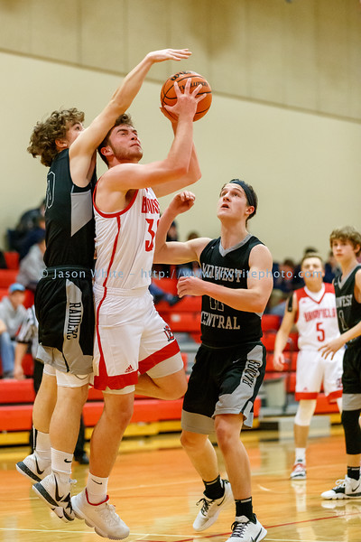 20191126_brimfield_vs_midwest_central_0020