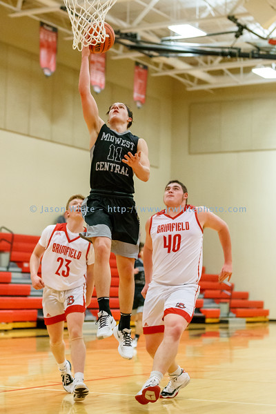 20191126_brimfield_vs_midwest_central_0128