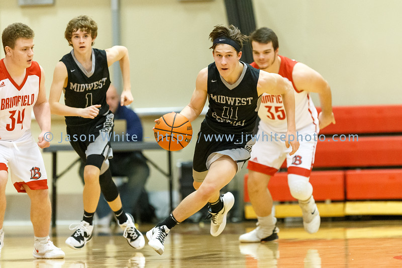 20191126_brimfield_vs_midwest_central_0246