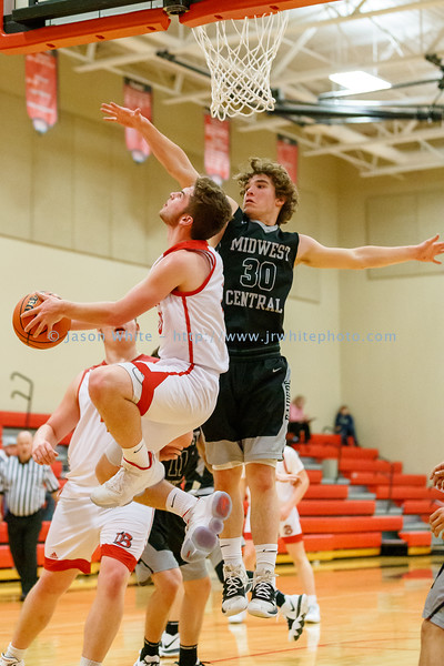 20191126_brimfield_vs_midwest_central_0092