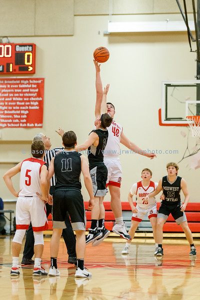 20191126_brimfield_vs_midwest_central_0012