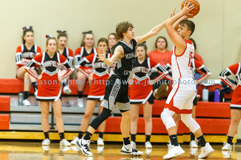 20191126_brimfield_vs_midwest_central_0150