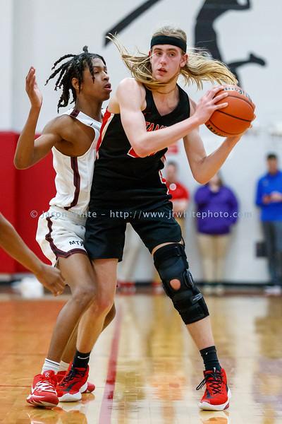 20200304_metamora_vs_peoria_regional_semifinal_basketball_0082