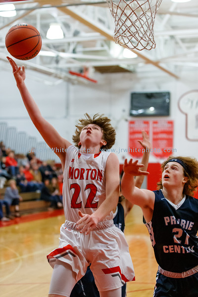 20191206_morton_vs_prairie_central_0125
