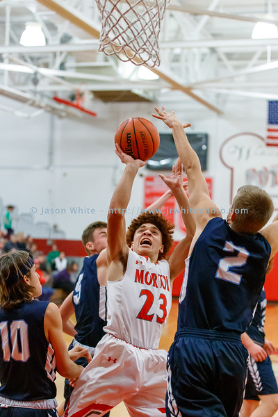 20191206_morton_vs_prairie_central_0118