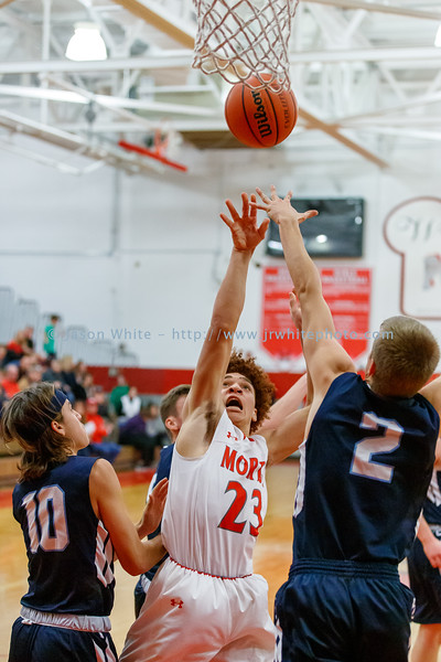 20191206_morton_vs_prairie_central_0119