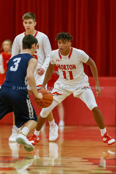 20191206_morton_vs_prairie_central_0046