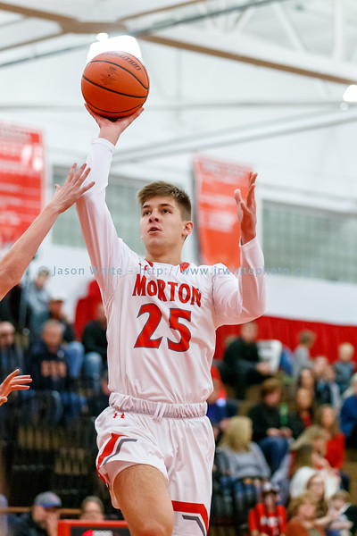 20191206_morton_vs_prairie_central_0013