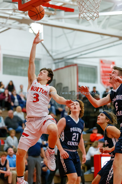 20191206_morton_vs_prairie_central_0096