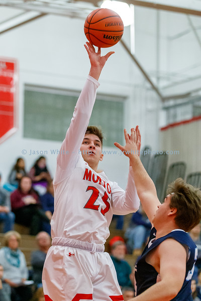 20191206_morton_vs_prairie_central_0063