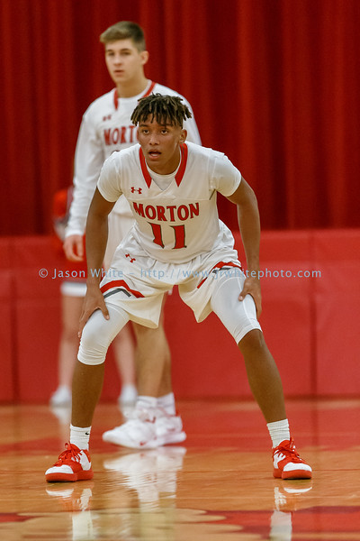 20191206_morton_vs_prairie_central_0043