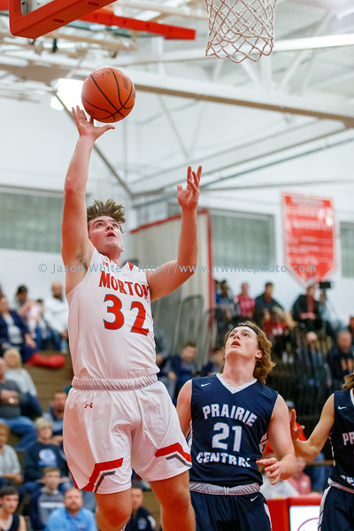 20191206_morton_vs_prairie_central_0019